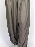 Luna Serena Pants GREAT UNI