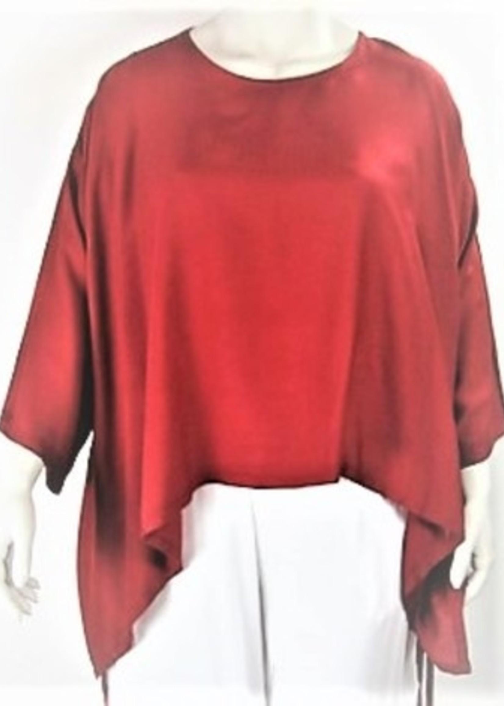 Luna Serena AMANDA blouse