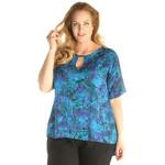 Luna Serena Shirt HOLLAND