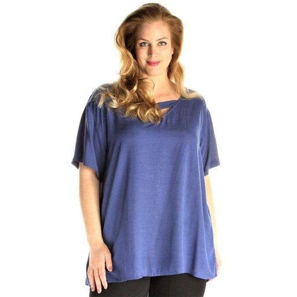 Luna Serena Shirt HEAVEN