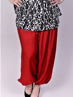 Luna Serena Trouser BLYSS L UNI 1