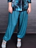 Luna Serena Trouser BLYSS L UNI 2