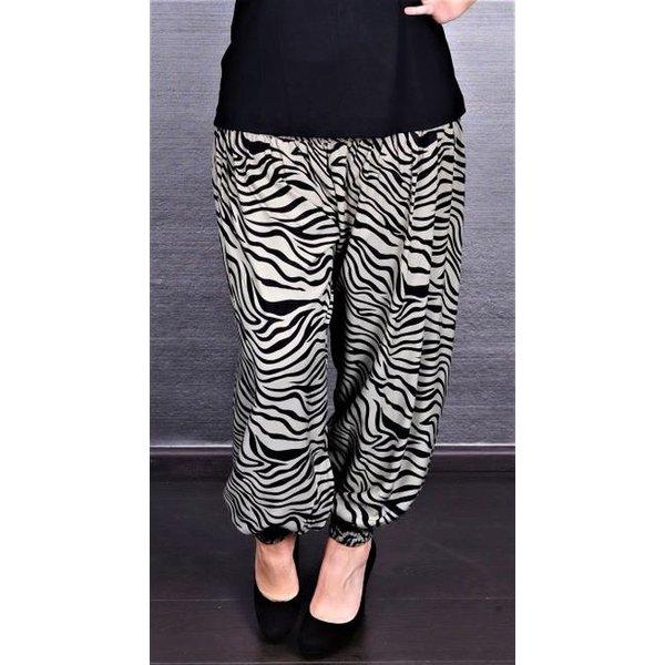 Luna Serena Pantalons Blyss L PRINT 1