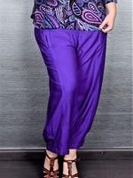 Luna Serena Pantalon DENISE UNI 1