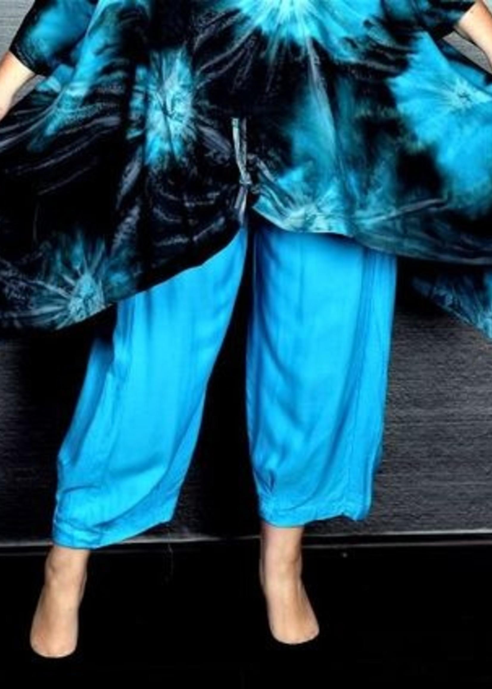 Luna Serena Pantalon DENISE UNI 2