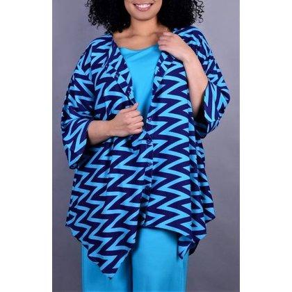 Luna Serena blouse DAPHNE