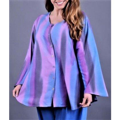 Luna Serena blouse COSTA