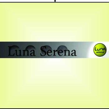 Luna Serena