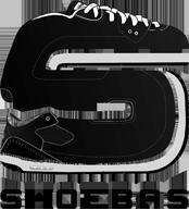 Shoebas