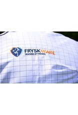 FryskWare® Fly Blocker