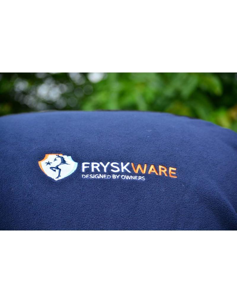 FryskWare® Fleece Power