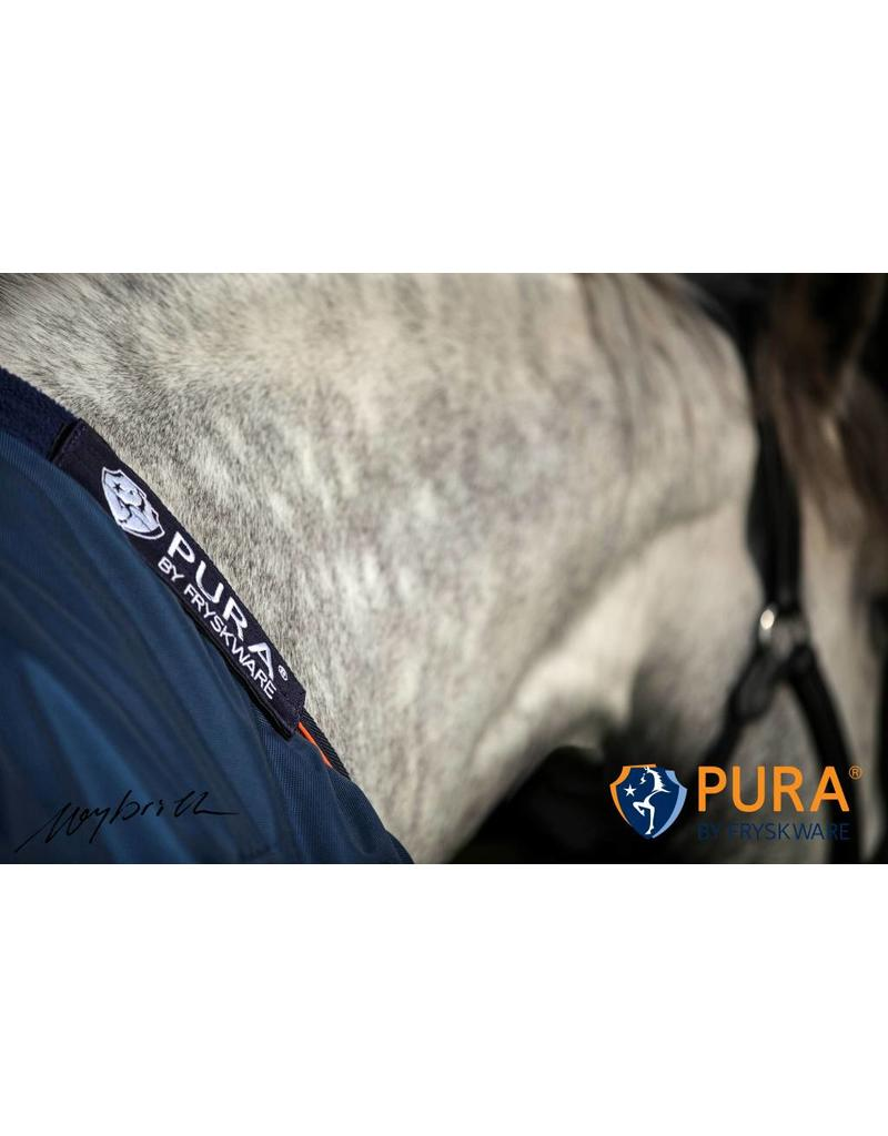 FryskWare® PURA Liner