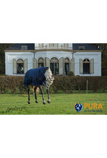 FryskWare® PURA Turnout COMBO-TRIO (Neckcover + Liner)