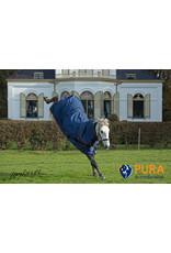 FryskWare® PURA Turnout COMBO-DUO (Neckcover + Liner)