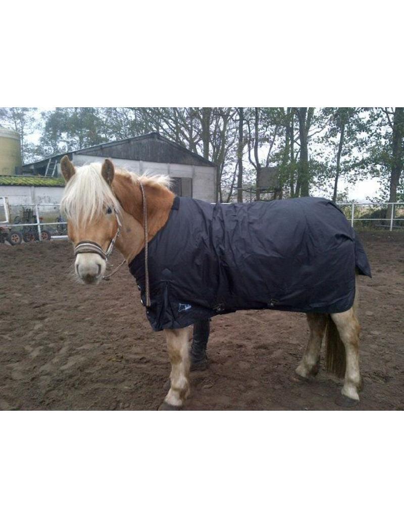 LuBa Horseblankets® EXTREME Turnout 1680D® Winterblanket 300gr