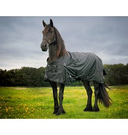 EXTREME Turnout 1680D® Winterblanket 150g