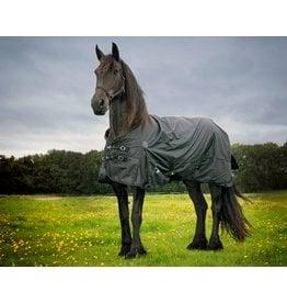 LuBa Horseblankets® EXTREME Turnout 1680D® Winterblanket 150g