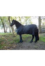 EXTREME Turnout 1680D® Winterblanket 150gr