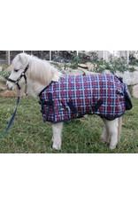 Luba MINI-PONY allweather® rainblanket 0gram