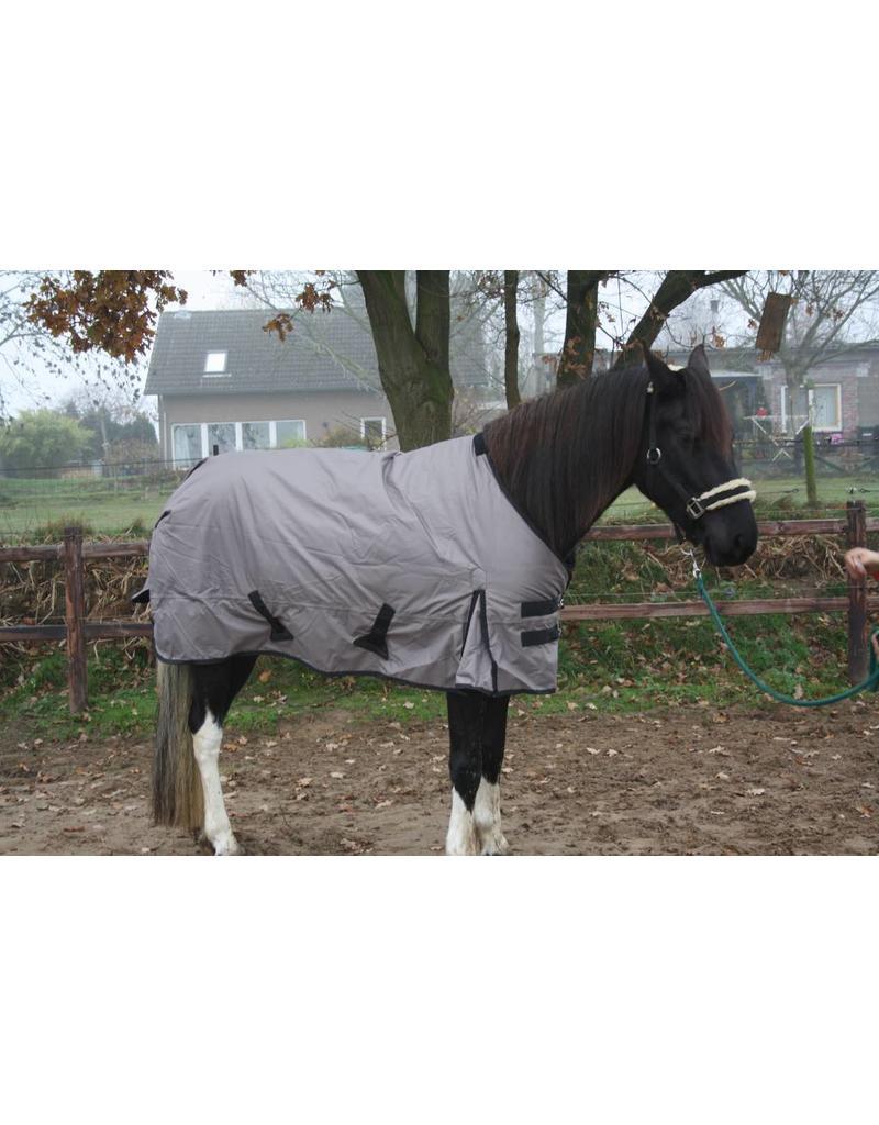 Outdoor Blanket Luba1703® 300gr