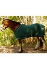Fleece sweat blanket Luba Classic®