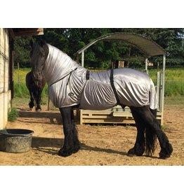 LuBa Horseblankets® LuBa Eczema Rug