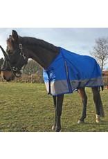 LuBa Horseblankets® Rainblanket 0gr - 1200D