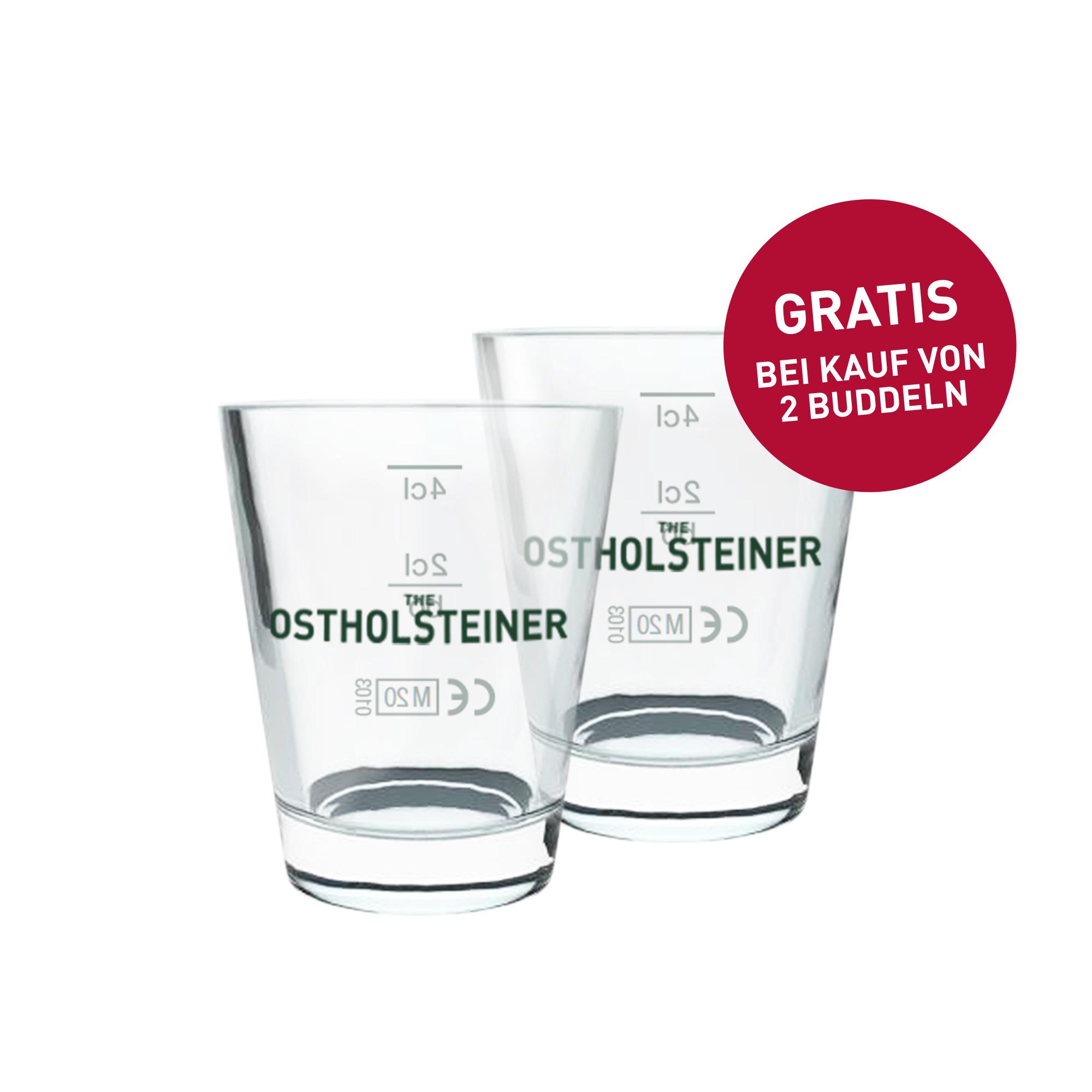 von THE OSTHOLSTEINER Die OSTHOLSTEINER Doppelverglasung