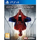 Activision The Amazing Spider-Man 2 | PS4