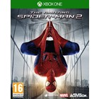 Activision The Amazing Spider-Man 2 | XBOX One