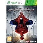 Activision The Amazing Spider-Man 2 | XBOX 360