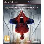 Activision The Amazing Spider-Man 2 | PS3