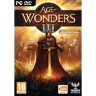 Namco Bandai Age of Wonders III | PC