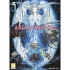 Square Enix Final fantasy XIV - A realm reborn (Collectors edition) | PS4