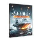 Electronic Arts Battlefield 4 Naval Strike (DLC)