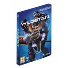 Carbine Studios Wildstar - Deluxe