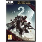 Activision Destiny 2 | PC