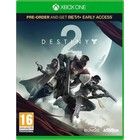 Activision Destiny 2 | XBOX One