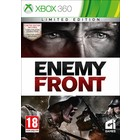 Enemy Front - Limited Edition | XBOX 360