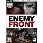 Enemy Front - Limited Edition | PC