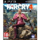 Ubisoft Far Cry 4 | PS3