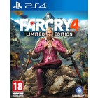 Ubisoft Far Cry 4 | PS4