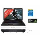 Msi Gaming Laptop GT70 2PE-1093XNL