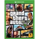 Rockstar Games Grand Theft Auto 5 | XBOX One