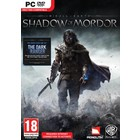 Warner Bros. Middle-Earth: Shadow of Mordor | PC
