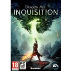 Electronic Arts Dragon Age - Inquisition | PC