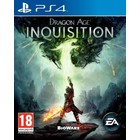 Electronic Arts Dragon Age - Inquisition | PS4