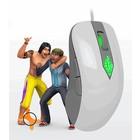 SteelSeries De Sims 4 - Gaminig Mouse | PC