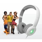 SteelSeries De Sims 4 - Gaming Headset | PC