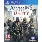 Ubisoft Assassin's Creed - Unity | PS4